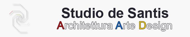 Studio De Santis